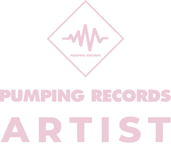 Exciting New Record Label Newcastle - Pumping Records