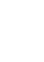 PD CREATIVE Our Partners - Pumping Records