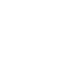 Pumping Management - Our Partners - Pumping Records