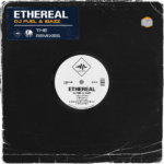 [Release] Ethereal - The Remixes -